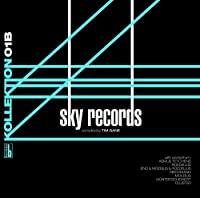 Kollektion 01: Sky Records Com [Analog]