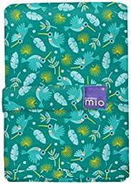 Bambino Mio, Change mat, Hummingbird