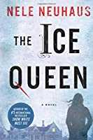 The Ice Queen (Pia Kirchhoff and Oliver Von Bodenstein)