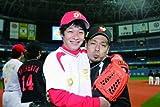 凹base(ボコベース)~baseよしもと野球大会2011~ [DVD] 画像