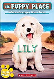 Lily: 61