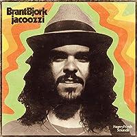 Jacoozzi (Col LP) [Analog]