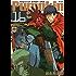 Pumpkin Scissors(16) (月刊少年マガジンコミックス)
