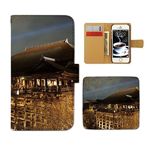 Tiara iPhone8 (4.7) iPhone8 スマ...