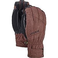 BURTON バートン Profile Under Glove Chestnut Ripstop 103561 スノーボード メンズ