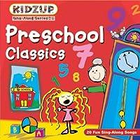 Preschool Classics