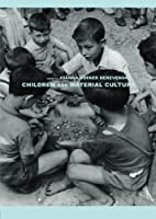 Children and Material Culture