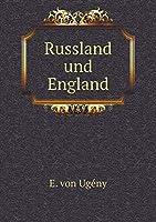 Russland Und England