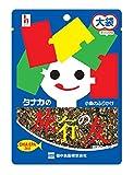 田中食品 大袋旅行の友 42g×10袋