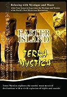 Terra Mystica Easter Island C [DVD] [Import]