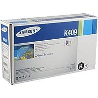 Samsung Clp-310/Clp-315/Clx-3170/Clx-3175 Series Black Toner 1500 Yield by Samsung