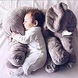 ベビー枕 キッズ 幼児 寝抱...