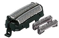 パナソニック 替刃 ラムダッシュ メンズシェーバー用セット刃 ES9013
