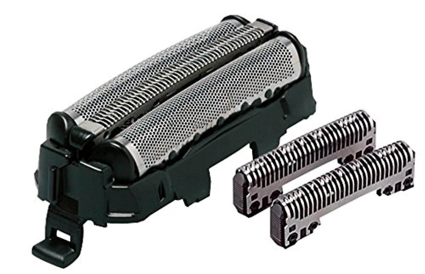 周囲アレルギーキロメートルパナソニック 替刃 メンズシェーバー用 セット刃 ES9013