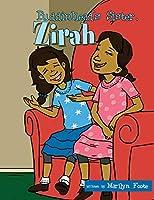 Puddinhead's Sister, Zirah