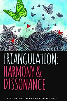 Book cover image for Triangulation: Harmony & Dissonance