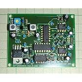 ソフトウェアラジオキット 7MHz DDS対応