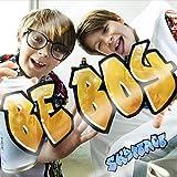 【Amazon.co.jp限定】BE BOY(通常盤)(オリジナルロゴステッカー付)