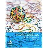 ART OF COMMUNITY, THE, 2/ED [Paperback] [Jan 01, 2017] BACON