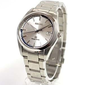 グランドセイコー GRAND SEIKO 腕時計 メンズ クォーツ SBGX071
