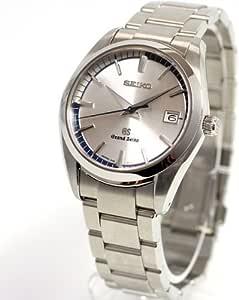 セイコー SEIKO グランドセイコー クオーツ メンズ 腕時計 SBGX071 国内正規