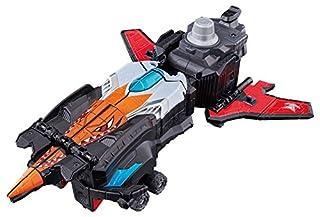 4.グッドストライカー(ダイヤルファイターモード)