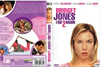 MICHAEL MOORE - BRIDGET JONES L'AGE 2 RAISON (2 DVD)