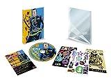 【Amazon.co.jp限定】ジョジョの奇妙な冒険 ダイヤモンドは砕けない Vol.11<初回仕様版>Blu-ray(Vol.9~13購入特典:「描き下ろしVol.9~13収納BOX」、Vol.1~13全巻購入特典:「描き下ろし全巻収納BOX」引換シリアルコード付)