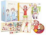 さくら荘のペットな彼女 Vol.5【DVD】[ZMBZ-8285][DVD] 製品画像