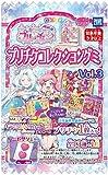 [初回限定BOX キラッとプリ☆チャン プリチケコレクショングミVol.3 20個入 食玩・キャンディ(プリチャン)