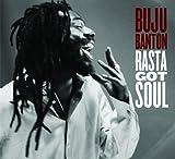 Rasta Got Soul [12 inch Analog]