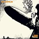 Led Zeppelin 1 [DELUXE EDITION 2CD]