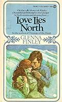 Love Lies North