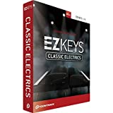 EZ KEYS - CLASSIC ELECTRICS