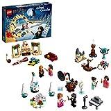 LEGO 75981 Harry Potter LEGO® Harry Potter™ Advent Calendar