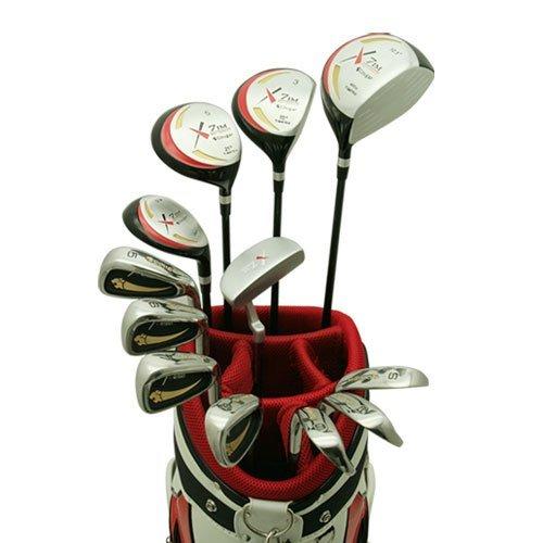 WORLD GOLF(ワールドゴルフ) ワールドイーグル X...