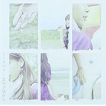 『レミオロメン』CDセット