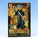 ウソップ (ワンピース DXF THE GRANDLINE MEN ONE PIECE FILM GOLD vol.6 アニメ フィギュア グッズ プライズ バンプレスト)