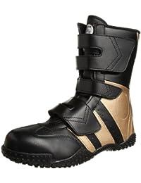 [サンダンス] ロングタイプ 安全靴 ブーツ 998R