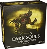 Dark Souls: The Board Game [並行輸入品]