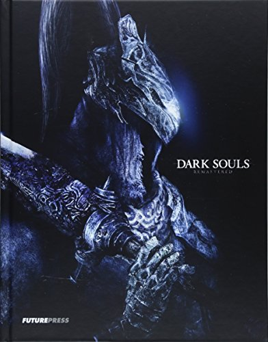 Dark Souls Remastered Collecto...