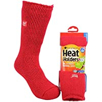 Heat Holders Kids Original Warm Winter Thermal Socks 3-8 years