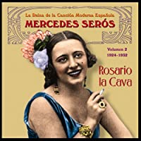 ROSARIO LA CAVA VOL.2 1924-19