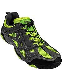 Rockin Footwear メンズ Rockin Water Sneakers