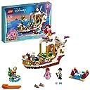 """レゴ(LEGO) ディズニー プリンセス アリエル""""海の上のパーティ 41153 ブロック おもちゃ 女の子"""