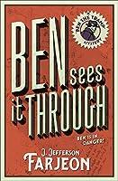 Ben Sees It Through (Ben the Tramp Mystery)