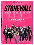 Stonewall [DVD] [Import]