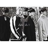 (翻訳付)B1A4 正規3集 GOOD TIMING (韓国盤)(初回ポスター/特典付)(ワンオンワン店限定)