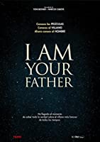 I Am Your Father [Non-usa Format: Pal -Import- Spain]【DVD】 [並行輸入品]