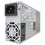 ザワード Enhance社製FLEX規格サイズの定格出力250W電源 [ FLEX250 ] ENP7025B-126YGD-N